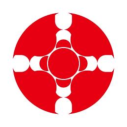 ロゴ_大.png