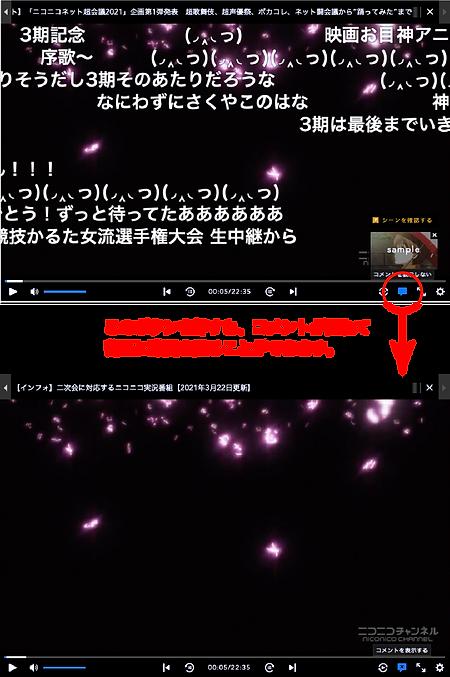 02_解説.png