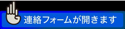 07_感想.png