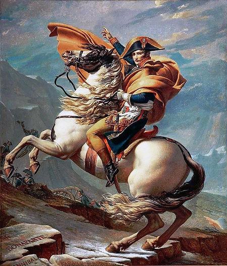 800px-David_-_Napoleon_crossing_the_Alps_-_Malmaison1.jpg