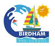 Birdham Pre School.jpg