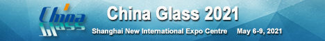 China Glass