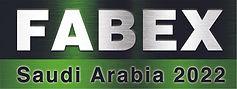 Fabex2022 Saudi.jpg