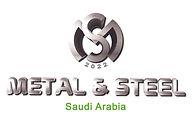 logoMS 2022 saudi.jpg