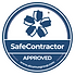 safe contractor.png