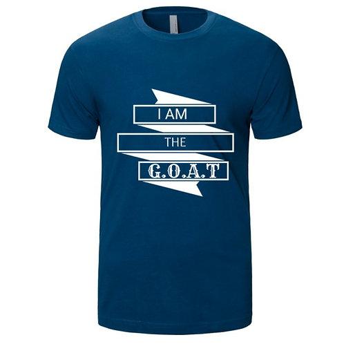 G.O.A.T Shirt