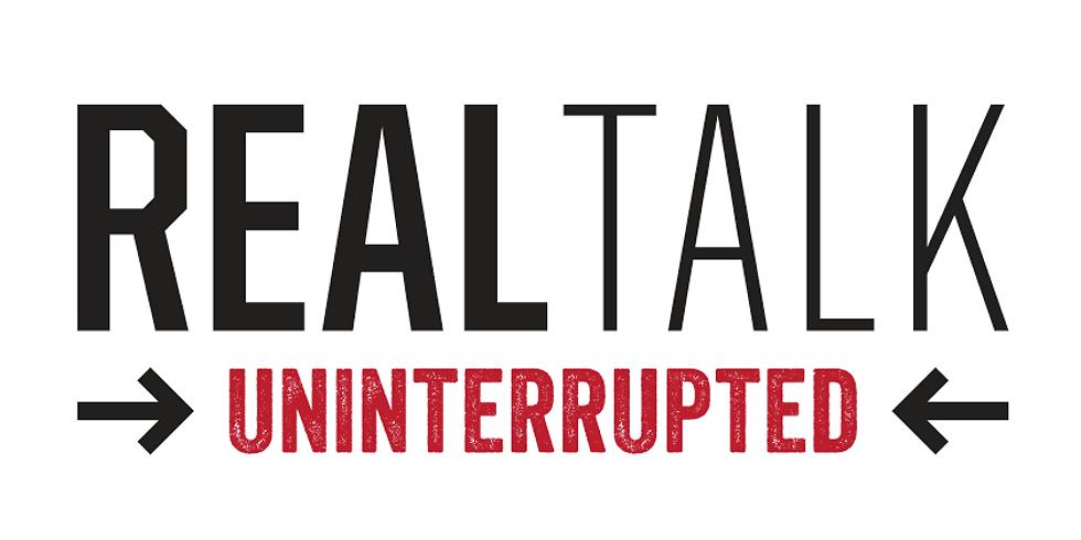 Catalyst Real Talk (1)