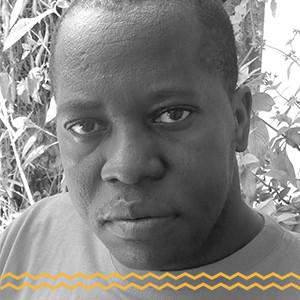 MOÇAMBIQUE | Adelino Timóteo