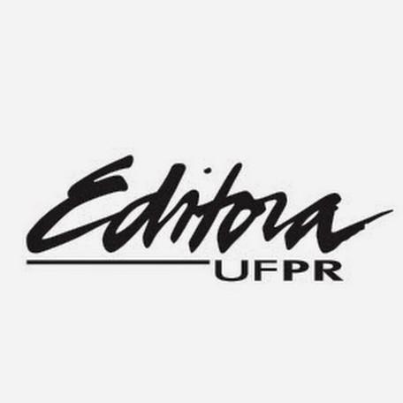 EDITORA | UFPR