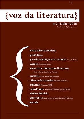 capa n2 {revista}.png