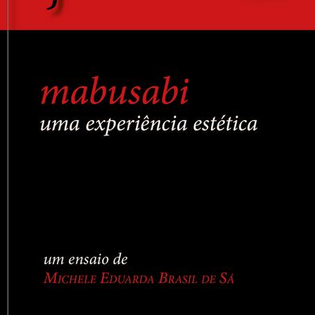 Mabusabi