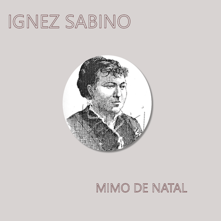 "Ignez Sabino: ""Mimo de Natal"""