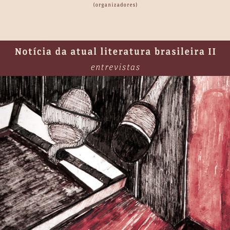 Literatura, crítica e cultura em debate