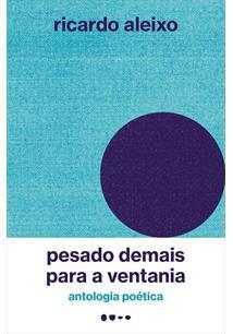 POESIA | Ricardo Aleixo