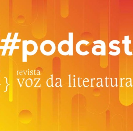#1 podcast   poesia clássica chinesa