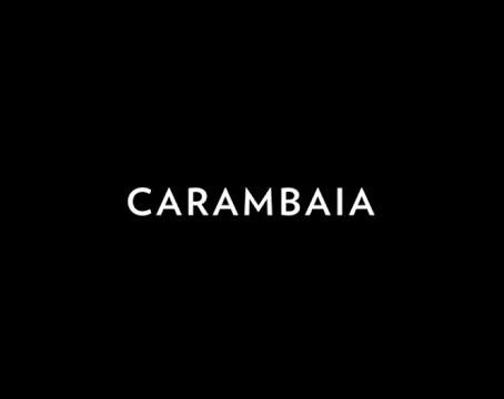 EDITORA | Carambaia