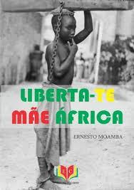 MOÇAMBIQUE | Uma literatura sedenta e coesa
