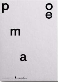 Poema/processo: uma vanguarda semiológica