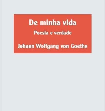 ENTREVISTA | Goethe: poesia e verdade