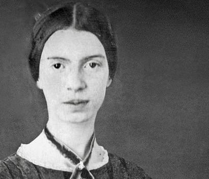 Emily Dickinson Contemporânea