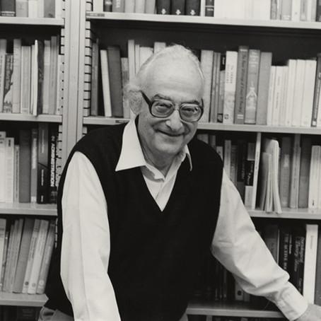 Reinhard Bendix