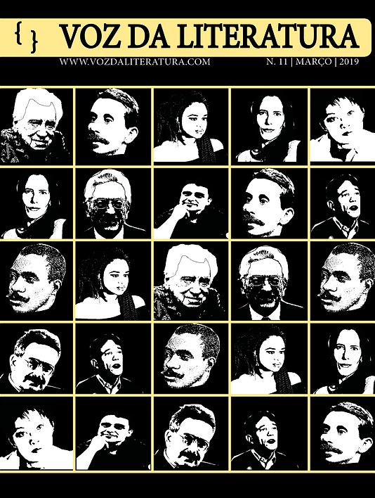 00_CAPA_Revista_Voz_da_Literatura_MARÇO2