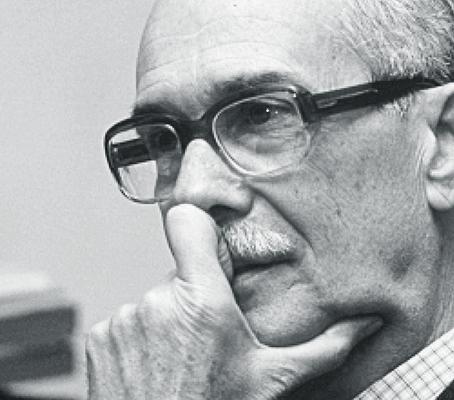 Antonio Candido, o crítico literário de jornal
