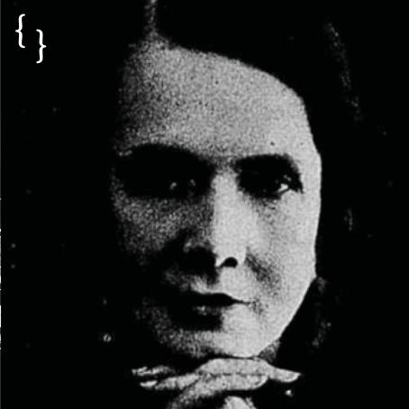 A violência contra a mulher em 1926
