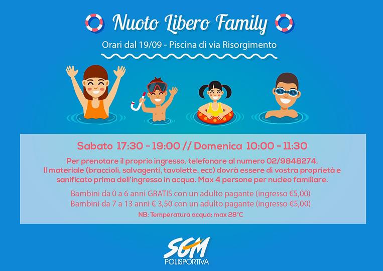 Nuoto Libero Family.png