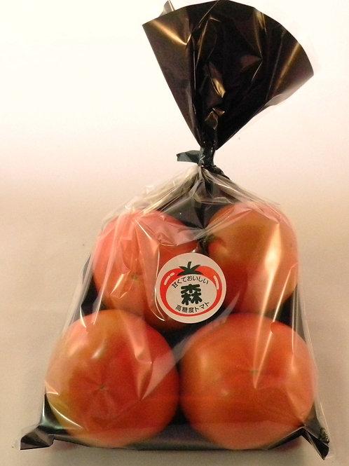 フルーツトマト500g