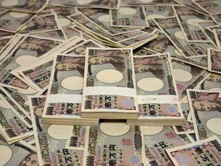 農業で稼ぐのは難しくない その3 借金に負けない強いマインド