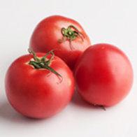徳用トマト10kg