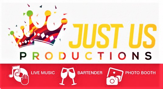 Just Us Productions
