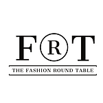 Fashion ROund Table.png