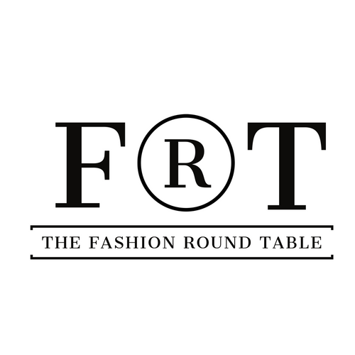 The Fashion Round Table