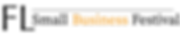 SBF Simple Logo.png