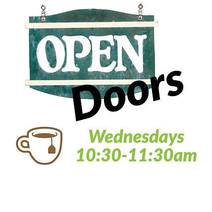 Open Doors Copy.jpg