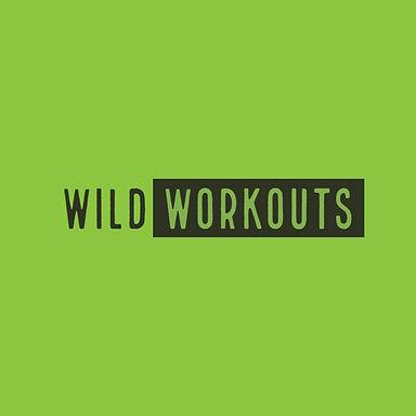 Wild Workouts (1).jpg