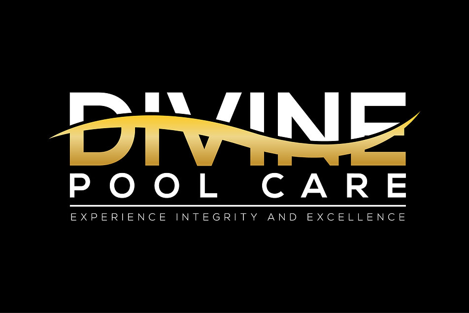 Divine Pool Care_logo-01 (2).jpg