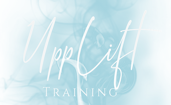 UppLift-Training2-Transparent-white_edit
