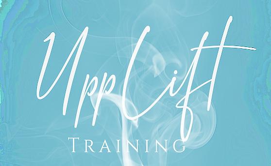UppLift-Training2-Transparent-white_edit