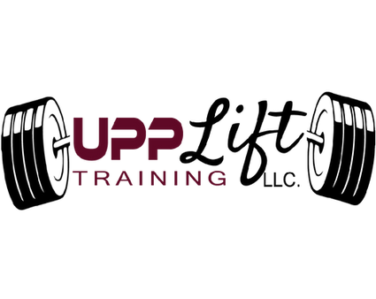 UppLift Logo