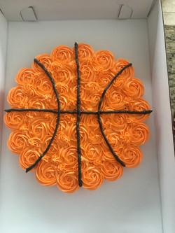 Basketball (39 cc)