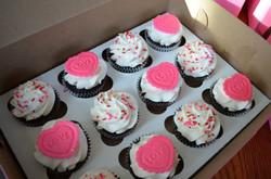 Pink Heart CCs 2