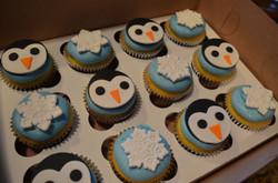 Penguin CCs 2