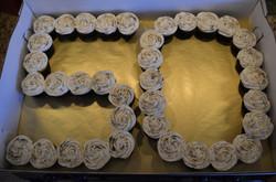50 CC Cake - Copy