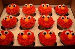 Elmo CCs