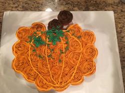 Pumpkin (Halloween)