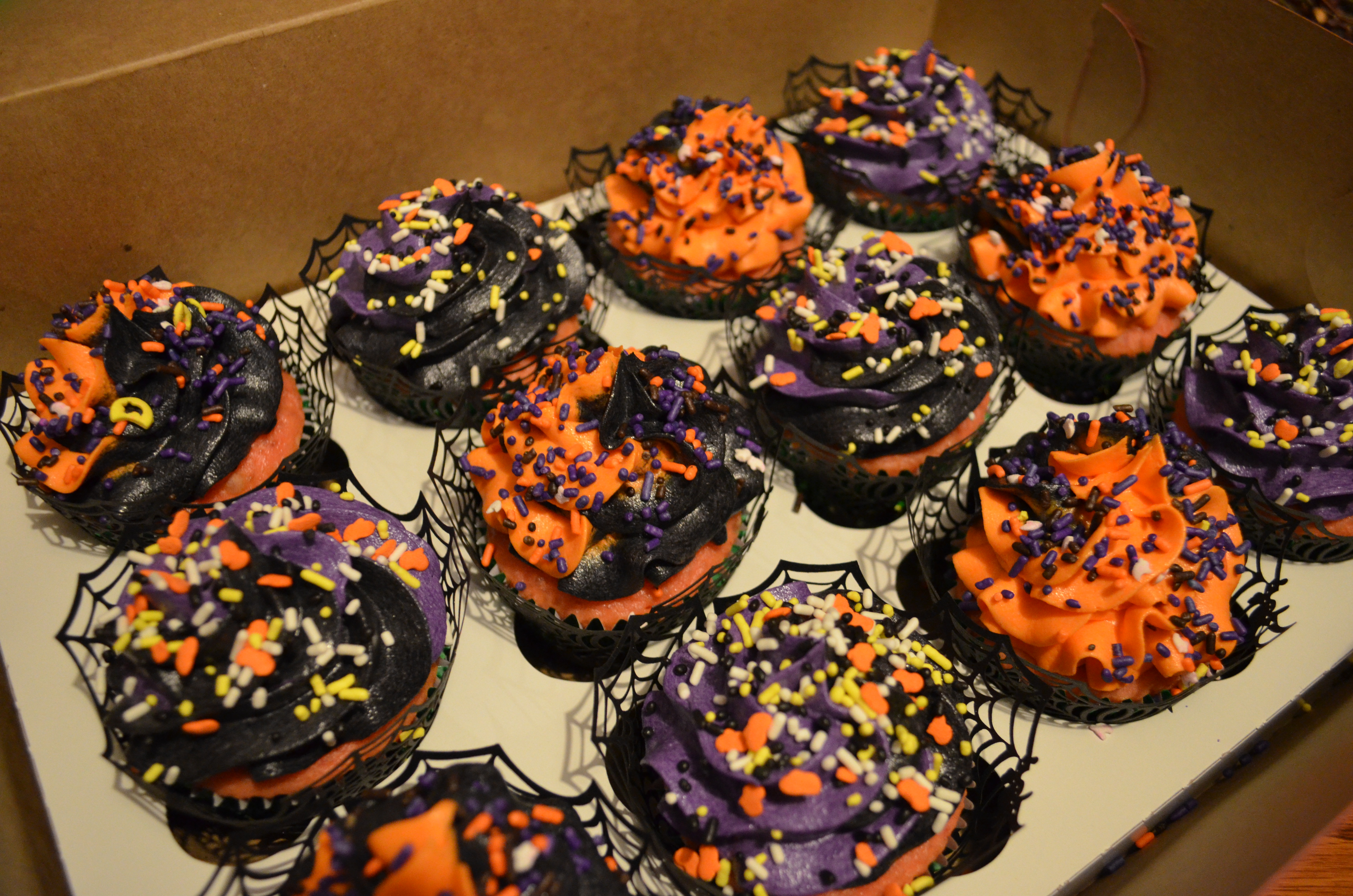 Halloween CCs 3