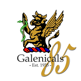 Official Galenicals 85 Logo and Text.png